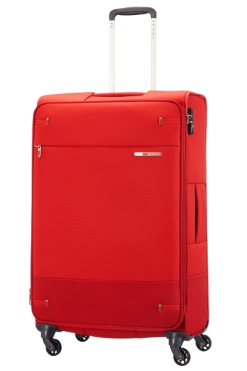 Samsonite Base-Boost 4-Rad Trolley 78 cm