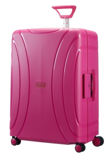 American Tourister Lock'N'Roll 69 Spinner