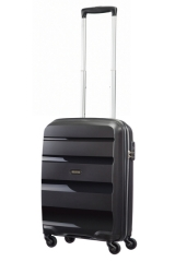 American Tourister Bon Air 55 Spinner