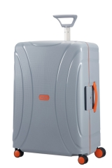 American Tourister Lock'N'Roll 75 Spinner