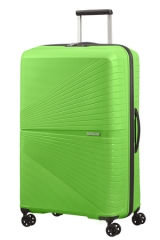 American Tourister Bon Air 66 Spinner