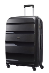 American Tourister Bon Air 75 Spinner