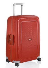 Samsonite S'Cure Spinner 69 cm